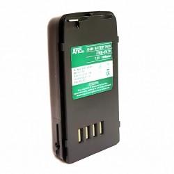 Batería para YAESU FT-10/50/VX-10